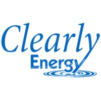 ClearlyEnergy
