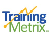 TrainingMetrix