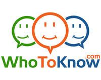 WhoToKnow