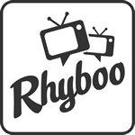 Rhyboo