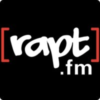Rapt.fm