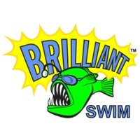 Brilliant Swim
