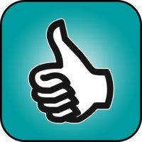 LikeUs Network