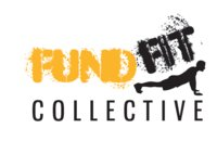 FundFit Collective