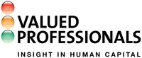 ValuedProfessionals