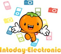 Intoday Electronics