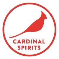 Cardinal Spirits