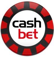 CashBet