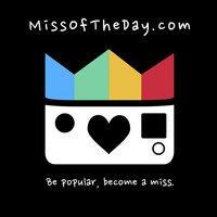 MissOfTheDay