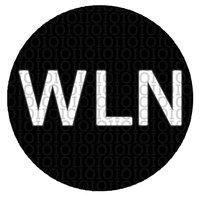 World Life Networks