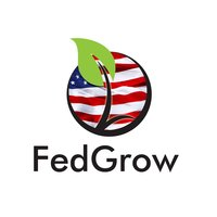 FedGrow