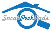 SneakPeekPads