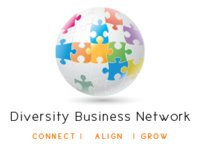 Diversity Business Network