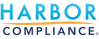 Harbor Business Compliance