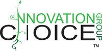 Innovation Choice Group