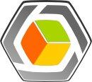 Sixth Moment Computing Corp.