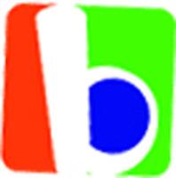 Buylogy India