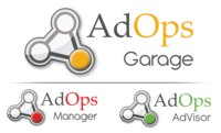 AdOps Garage
