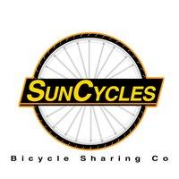 SunCycles