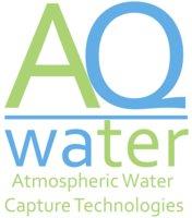 AQ-water