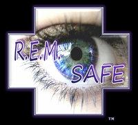 R.E.M. SAFE