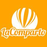 LaComparto