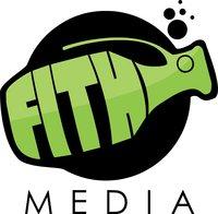 FITH Media