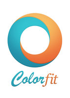 ColorFit