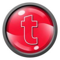 Trivnet Media Services