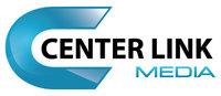 Center Link Media