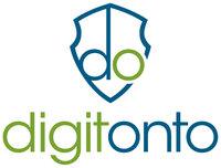 DigitOnto LLC