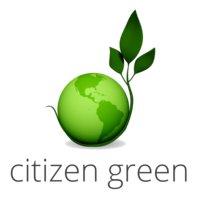 Citizen Green