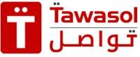 Tawasol IT