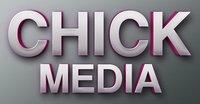 Chick Media
