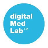 digitalMedLab