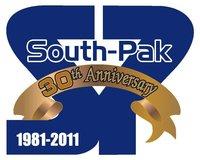 South-Pak