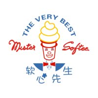 Mister Softee China