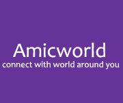 Amicworld