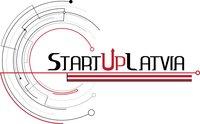 StartupLatvia