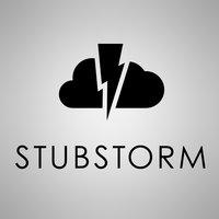 StubStorm