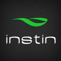 Instin