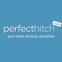 perfecthitch logo