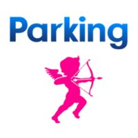 ParkingCupid