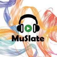 Muslate.com