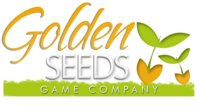 Golden Seeds Game Company