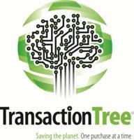 TransactionTree