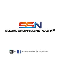 Social Shopping Network®