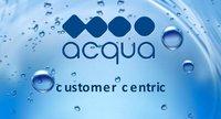 Acqua Telecom