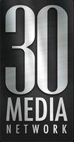 30 Media Network