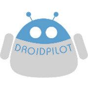 DroidPilot